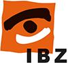 IBZ Bielefeld e.V.
